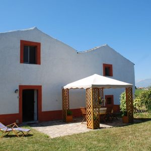 Casa Fiorina - Agriturismo Il Gelso