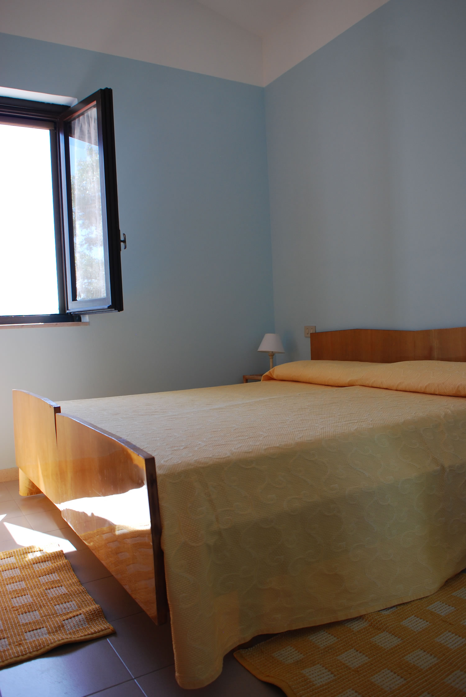 Casa Matilde - Case vacanze Il Gelso